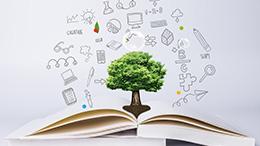 教育行业平台的解决方案